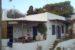 Ανακατασκευή εξοχικής κατοικίας