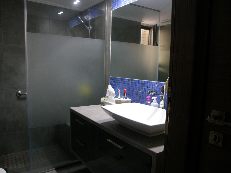 Ανακαίνιση σπιτιού μπάνιο